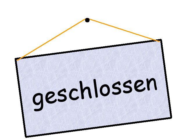 Gemeindeamt Geschlossen Ternberg Ris Kommunal Startseite